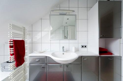 a panzer gmbh heizung l ftung sanit r fliesen. Black Bedroom Furniture Sets. Home Design Ideas